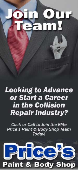 Top Paying Collision Repair Jobs & Employment Raleigh NC